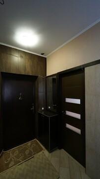 Купить Двухкомнатную Квартиру перестроенную в трехкомнатную. Узаконено - Фото 4