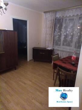 Сдам 2-к квартиру, Видное г, улица Гаевского 14а - Фото 3