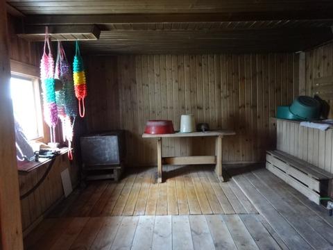 Продаю дом Высокая гора, Яшь-Кеч - Фото 3