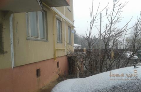 Продажа квартиры, Калуга, Ул. Лесная - Фото 1