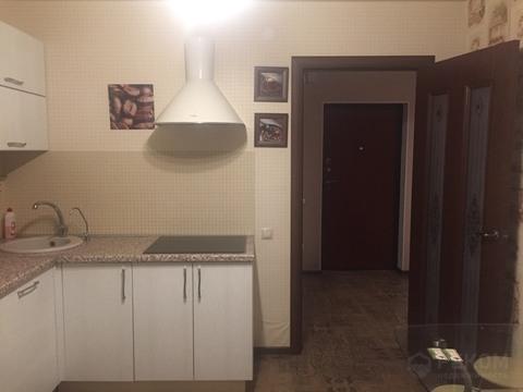 2 комн. квартира с ремонтом в новом доме, ул. Газовиков, Европейский - Фото 2