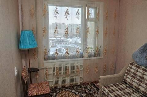 Продам 4-комн. кв. 70 кв.м. Белгород, Щорса - Фото 4