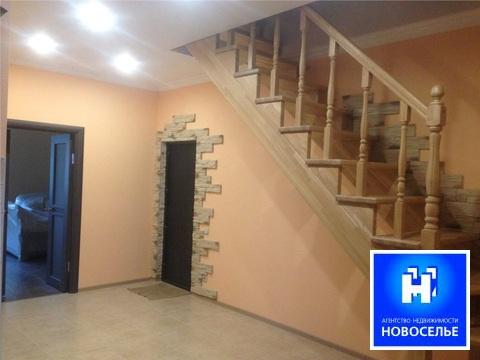 Квартира по адресу Московское шоссе ул. Крупской - Фото 4