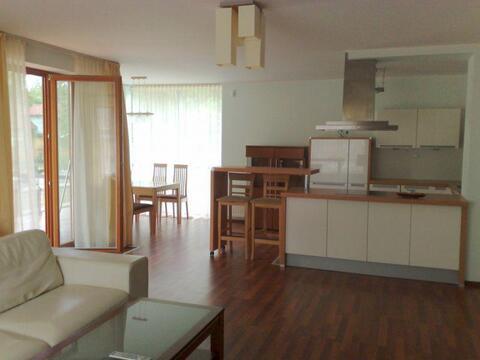 Продажа квартиры, Купить квартиру Юрмала, Латвия по недорогой цене, ID объекта - 313136832 - Фото 1