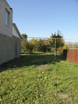 Домовладение в пригороде Кисловодска - Фото 5