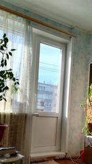 Продажа квартиры, Андреево, Судогодский район, Ул. Первомайская - Фото 2