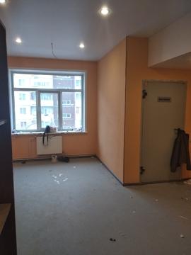 Продам офис в центре (ул. 25 Октября, 70/1) - Фото 4