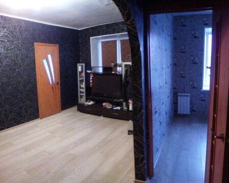Квартира, Мурманск, Павлова - Фото 2