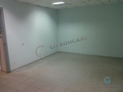 Аренда помещения 100 кв.м, ул.Чернышевского - Фото 4