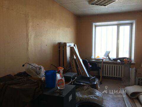 Производственное помещение в Курганская область, Курган ул. Пугачева, . - Фото 1