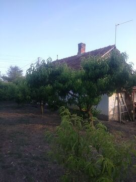 Продам дом в Бахчисарайском районе - Фото 1