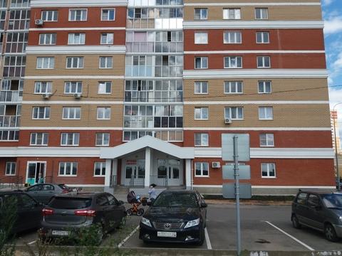 Коммерческая недвижимость, ул. Артемова, д.3 - Фото 1
