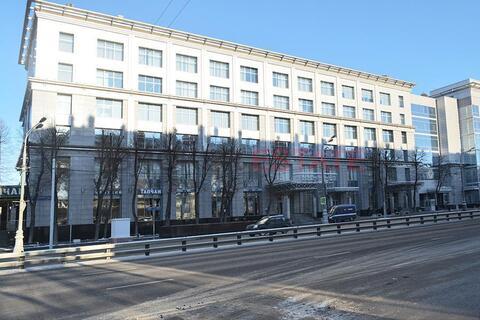 Аренда офиса, м. Новослободская, Звенигородское ш. - Фото 1