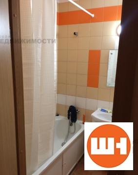 Продается 1-к Квартира ул. Екатерининская - Фото 3