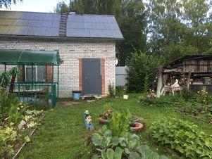 Продажа участка, Тверь, Ул. Веселова - Фото 2