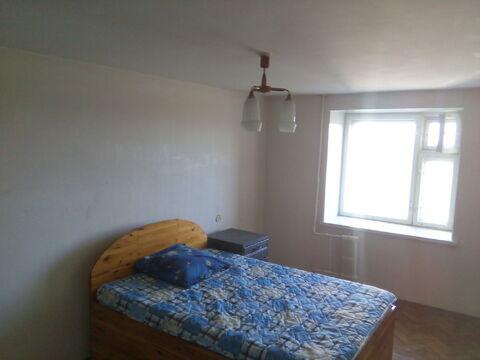 Продам 4-комнатную квартиру улучшенной планировки. - Фото 4