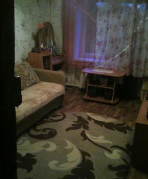 Комнаты, ул. Ангарская, д.13 к.21 - Фото 4