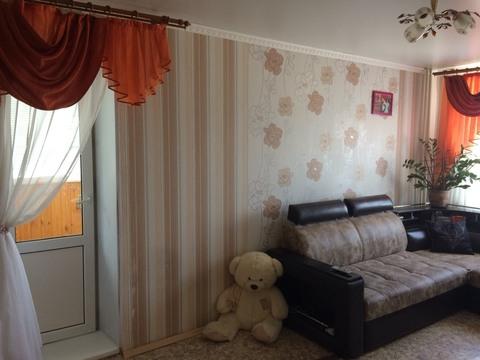 1-к квартира с ремонтом в Южном - Фото 1