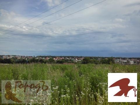 Земельные участки, Неполодское, Центральная, д.218 - Фото 4