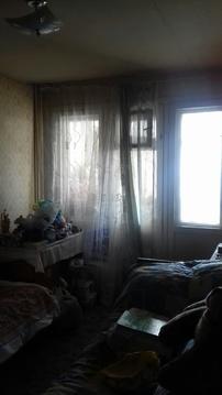 Продам 3 х ком. квартиру в Евпатории - Фото 5