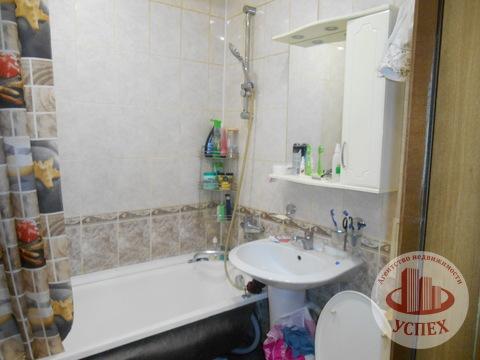 Продаётся двухкомнатная квартира в городе Серпухов - Фото 3