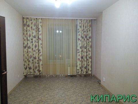 Сдается 1-ая квартира на 52-м, Белкинская 25 - Фото 4