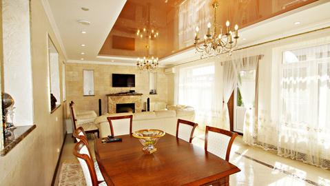 Продается дом, г. Сочи, Овощной - Фото 4