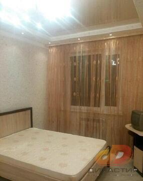 Однокомнатная квартира в новом доме с ремонтом и мебелью - Фото 2