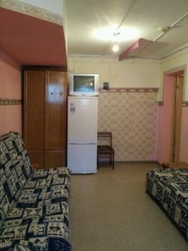 Продажа комнаты, Дивноморское - Фото 2