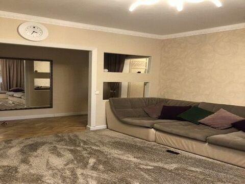 Продажа квартиры, м. Бибирево, Керамический проезд - Фото 5