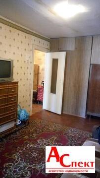 2-х квартира с раздельными комнатами. - Фото 3