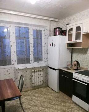 Аренда квартиры, Усть-Илимск, Ул. Белградская - Фото 5
