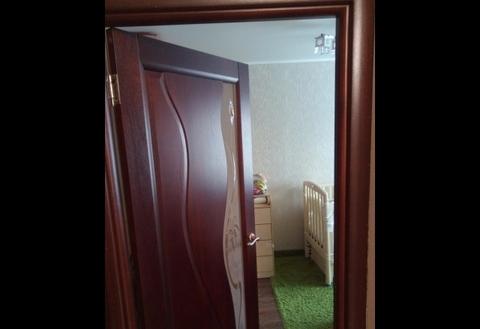 Продажа квартиры, Обнинск, Ленина пр-кт. - Фото 4