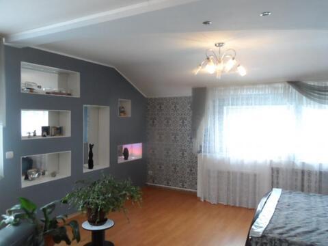 Продажа дома, Улан-Удэ, Ул. Намжилова - Фото 1