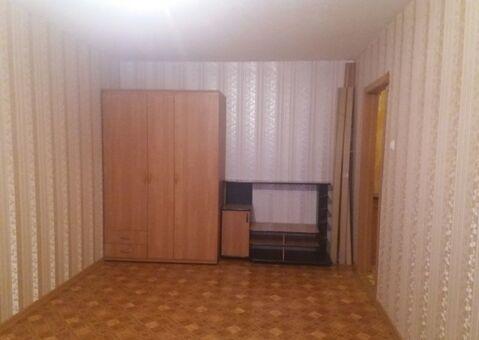 Аренда квартиры, Тюмень, Ул. Осипенко - Фото 5