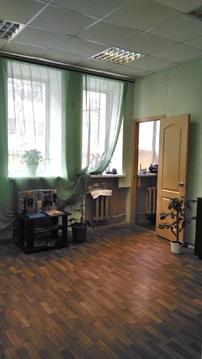 Здание 2-этажа, площадь 256 кв.м, земля 7-соток, г.Новочебоксарск - Фото 4