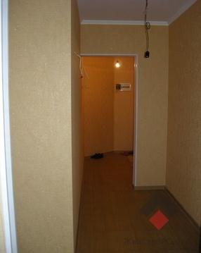 Продам 2-к квартиру, Нахабино рп, Красноармейская улица 4б - Фото 3