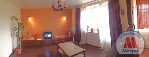 Квартира, ул. Лесная Поляна, д.2 - Фото 2