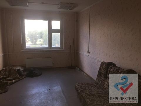 91 мкв аренда Кузнечики, улица Академика Доллежаля, 38 - Фото 4