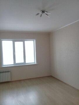 Новая 1 (одна) комнатная квартира в Ленинском районе г. Кемерово - Фото 4