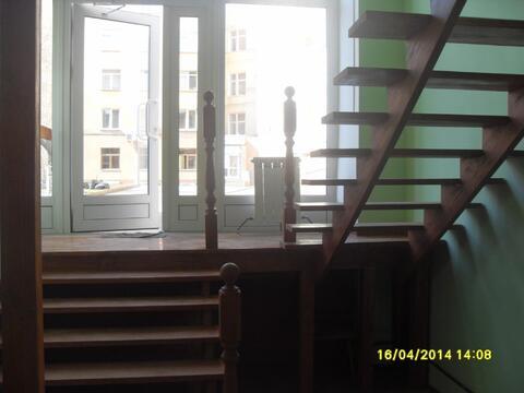 Офис, 80 кв. пр. Советский - Фото 4