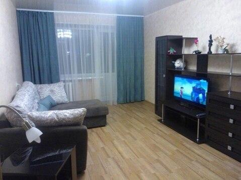 Сдаю комнату в квартире на долгий срок - Фото 4