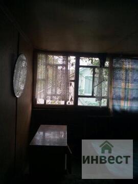 Продается 2х-этажная дача 40 кв.м на участке 6 соток, Шапкино СНТ Дубки - Фото 4