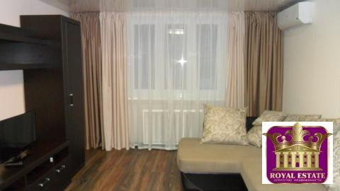 Сдам 3-х комнатную квартиру с евроремонтом ул. Павленко - Фото 1