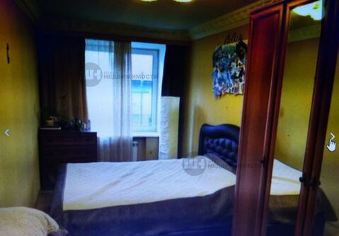 Продается 2-к Квартира ул. Ленсовета - Фото 3
