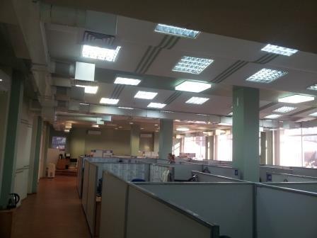 Офисно-складской комплекс, 5 373,3 кв.м. - Фото 3