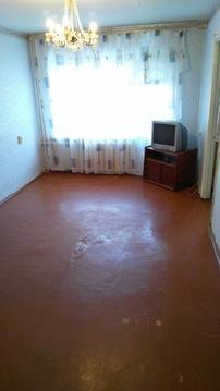 Продается 2-х комнатная квартира в пос.сан.им. Герцена - Фото 2