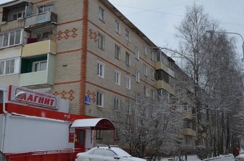 Продажа 2-х ком. кв-ры Новая Москва - Фото 2