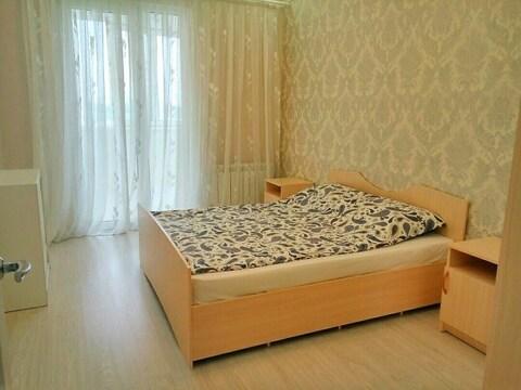 А50465: 3 квартира, Красногорск, Красногорский бул, д.24 - Фото 5