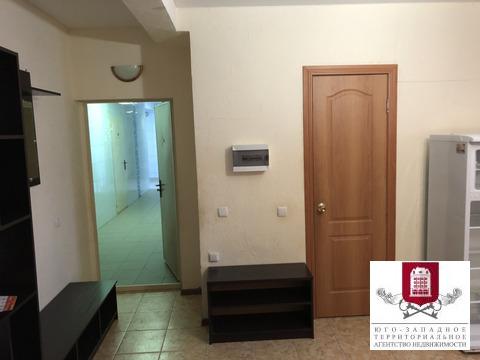 Аренда 3-комн. квартиры, 42.4 м2, этаж 2 из 3 - Фото 5